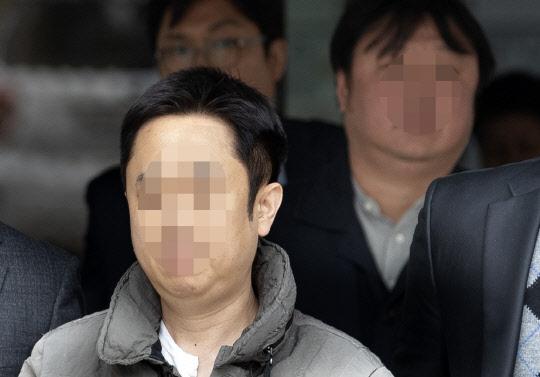 `아레나` 실소유주 구속, 4년간 162억 탈세혐의